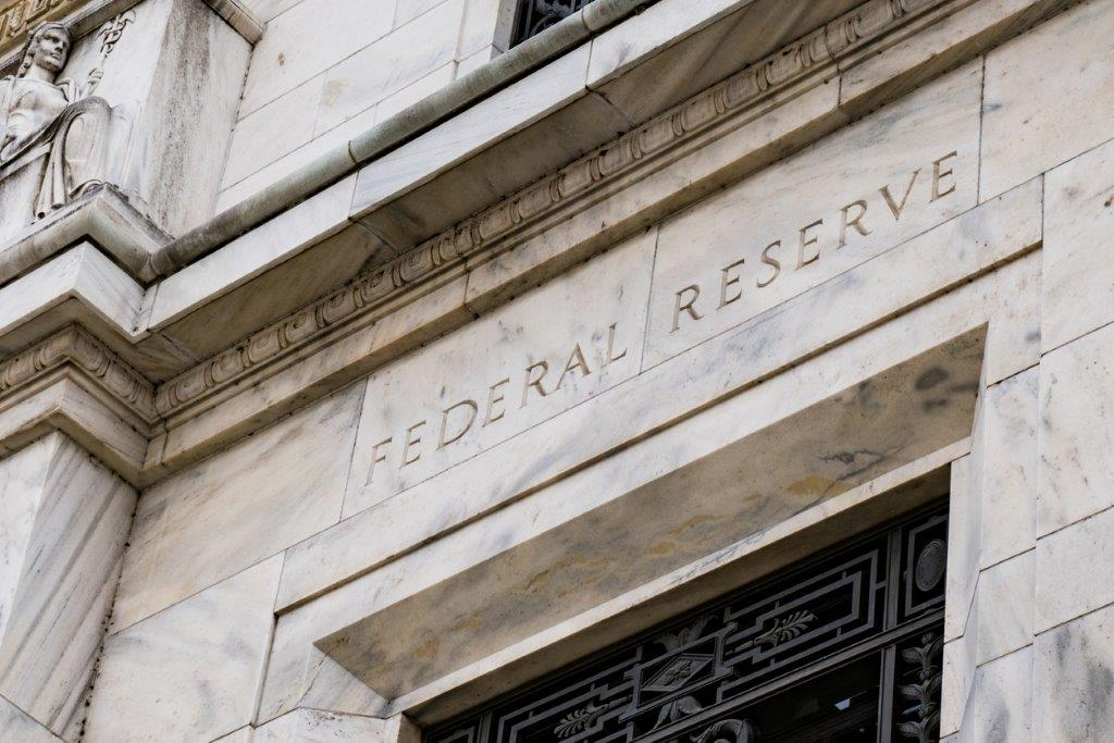 The Scales Are Tipping in the Fed's Dual Mandate Photo