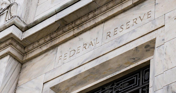 Bond Market Pressure Mounting on the Fed Photo